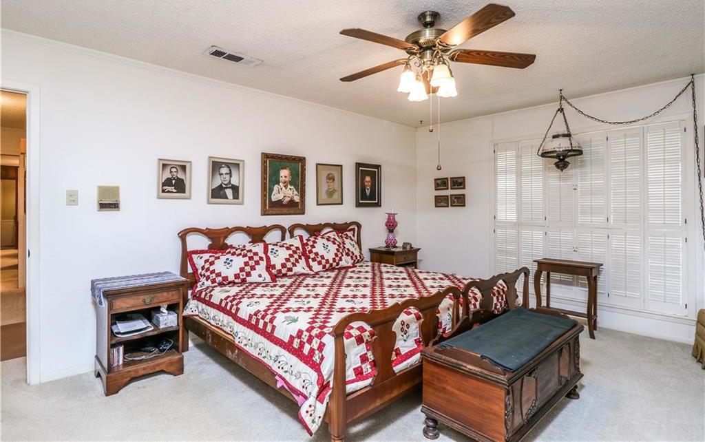 Sold Property | 5308 Fm 852 Gilmer, Texas 75644 25