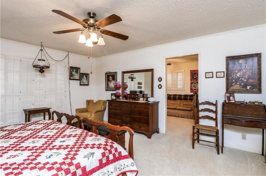Sold Property | 5308 Fm 852 Gilmer, Texas 75644 26