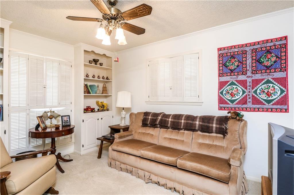 Sold Property | 5308 Fm 852 Gilmer, Texas 75644 27