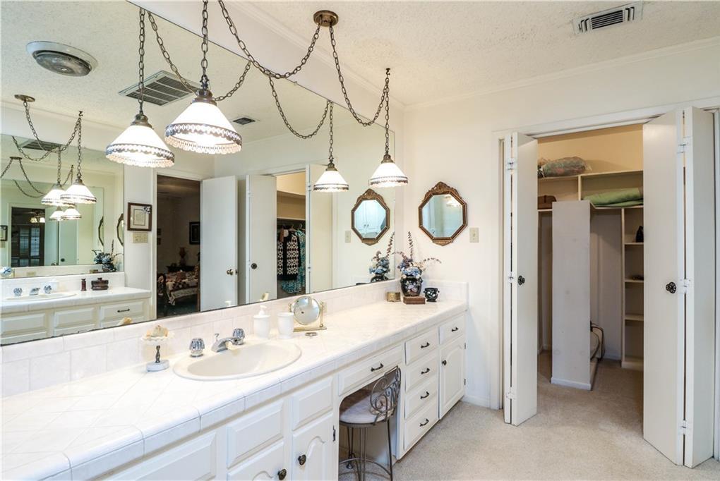 Sold Property | 5308 Fm 852 Gilmer, Texas 75644 28