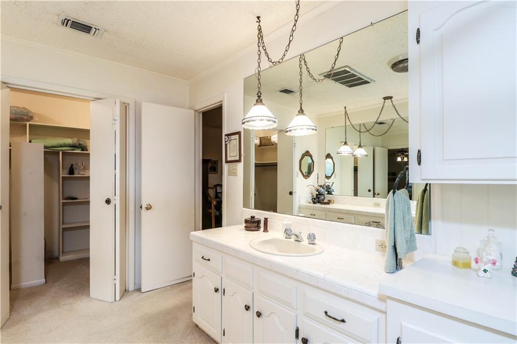 Sold Property | 5308 Fm 852 Gilmer, Texas 75644 29