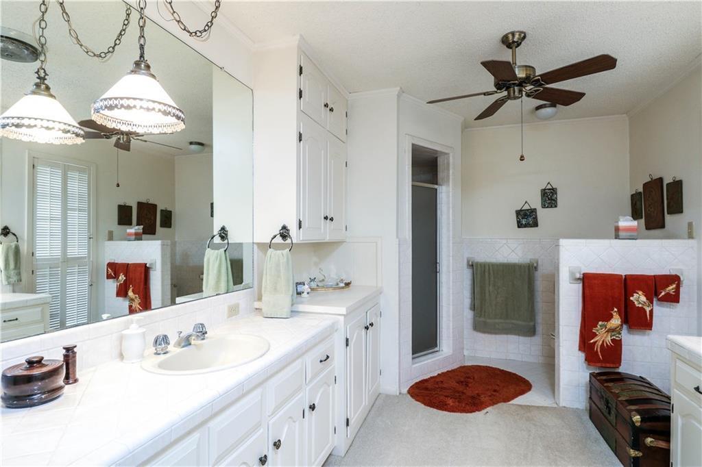 Sold Property | 5308 Fm 852 Gilmer, Texas 75644 30