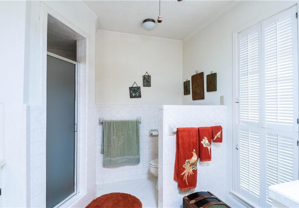 Sold Property | 5308 Fm 852 Gilmer, Texas 75644 31