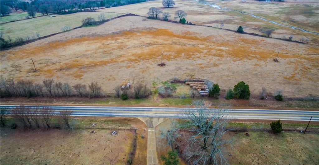 Sold Property | 5308 Fm 852  Gilmer, Texas 75644 5