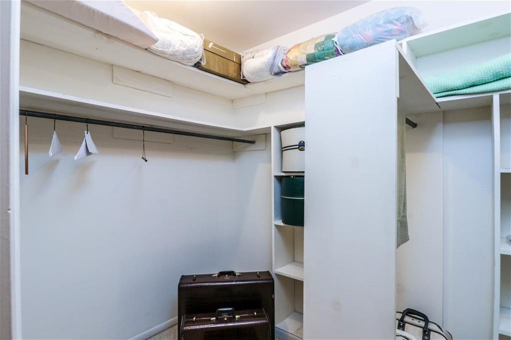 Sold Property | 5308 Fm 852 Gilmer, Texas 75644 32