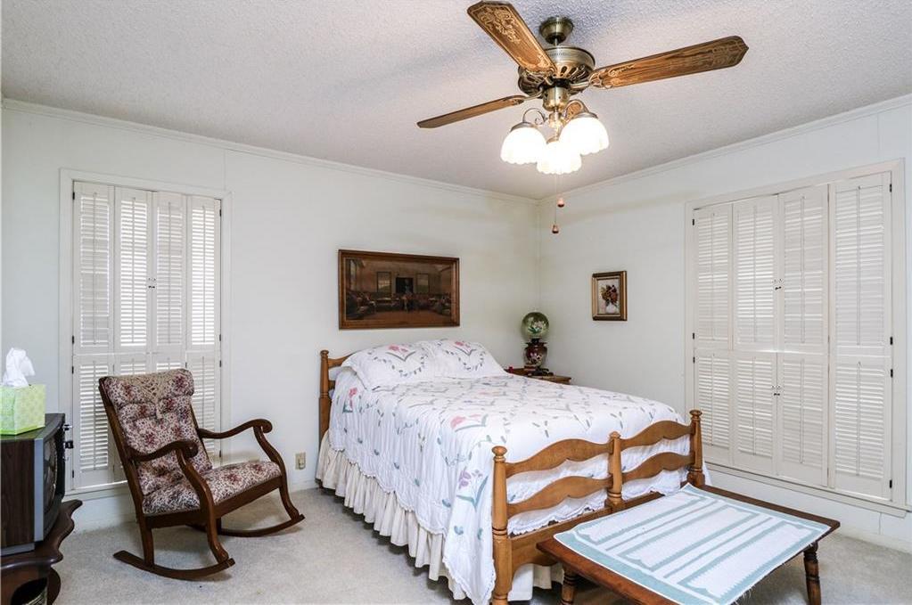 Sold Property | 5308 Fm 852 Gilmer, Texas 75644 33