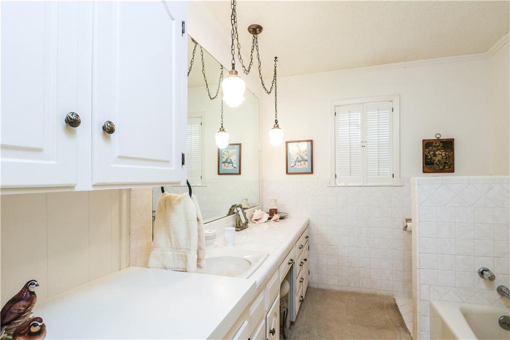 Sold Property | 5308 Fm 852 Gilmer, Texas 75644 34