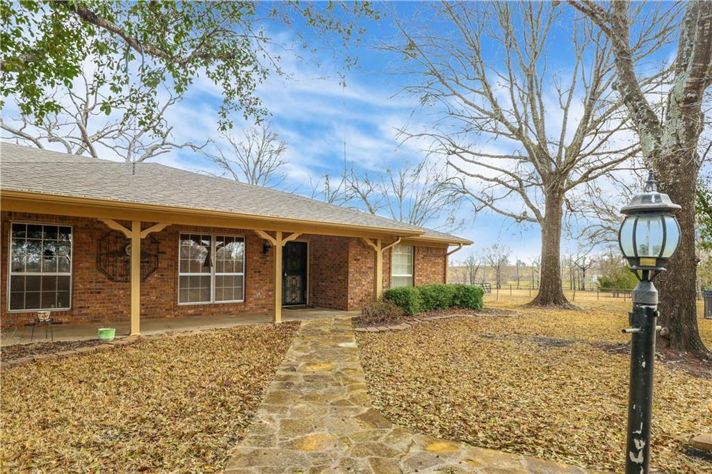 Sold Property | 5308 Fm 852 Gilmer, Texas 75644 7