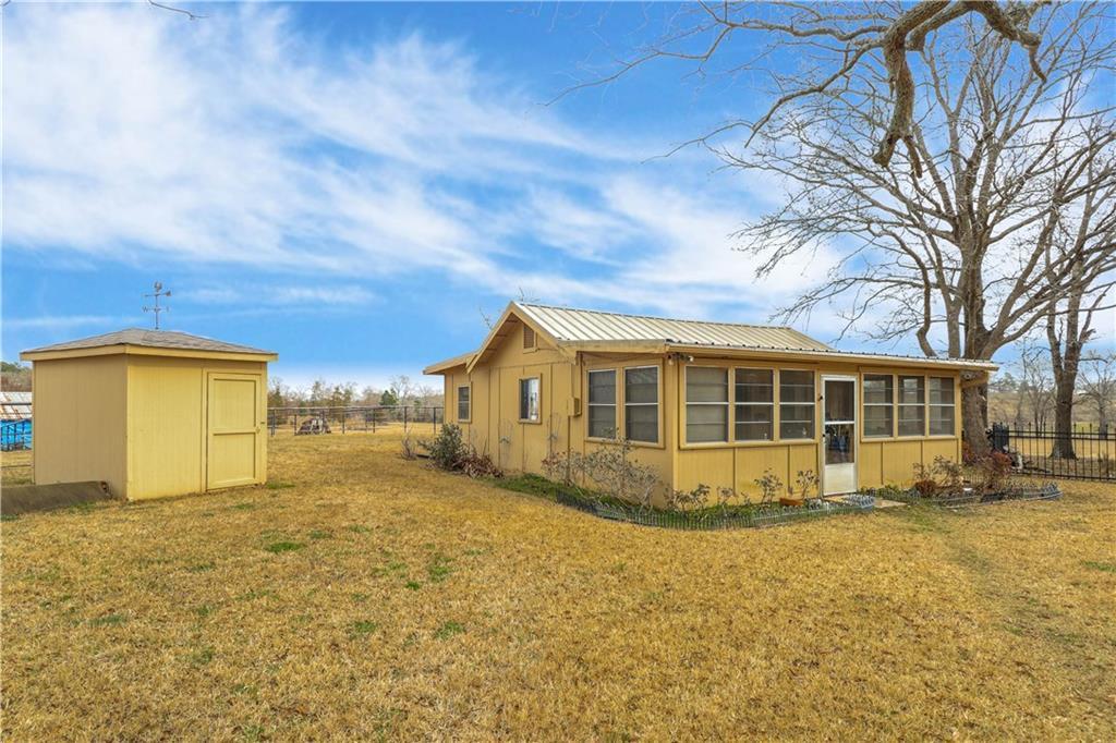 Sold Property | 5308 Fm 852 Gilmer, Texas 75644 8