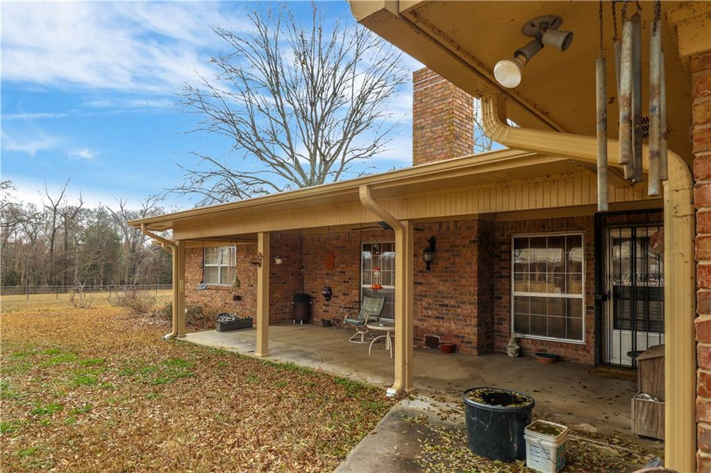 Sold Property | 5308 Fm 852 Gilmer, Texas 75644 9