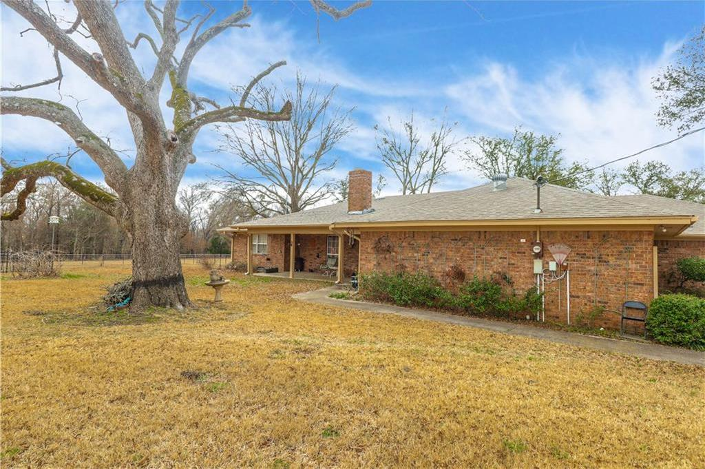 Sold Property | 5308 Fm 852  Gilmer, Texas 75644 10