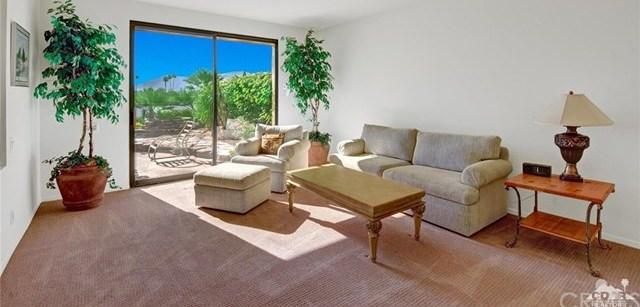 Closed | 55730 Pinehurst  La Quinta, CA 92253 16
