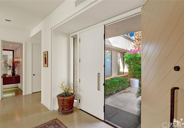 Closed | 55730 Pinehurst  La Quinta, CA 92253 22