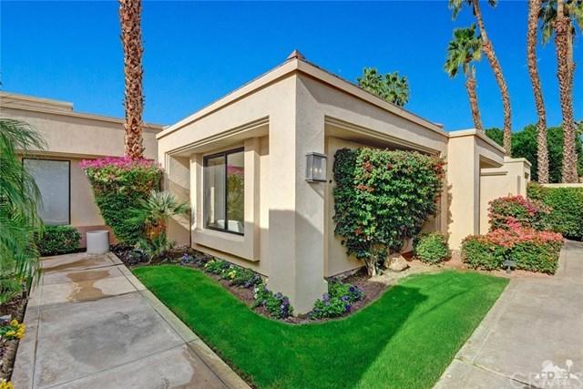 Closed | 55730 Pinehurst  La Quinta, CA 92253 29