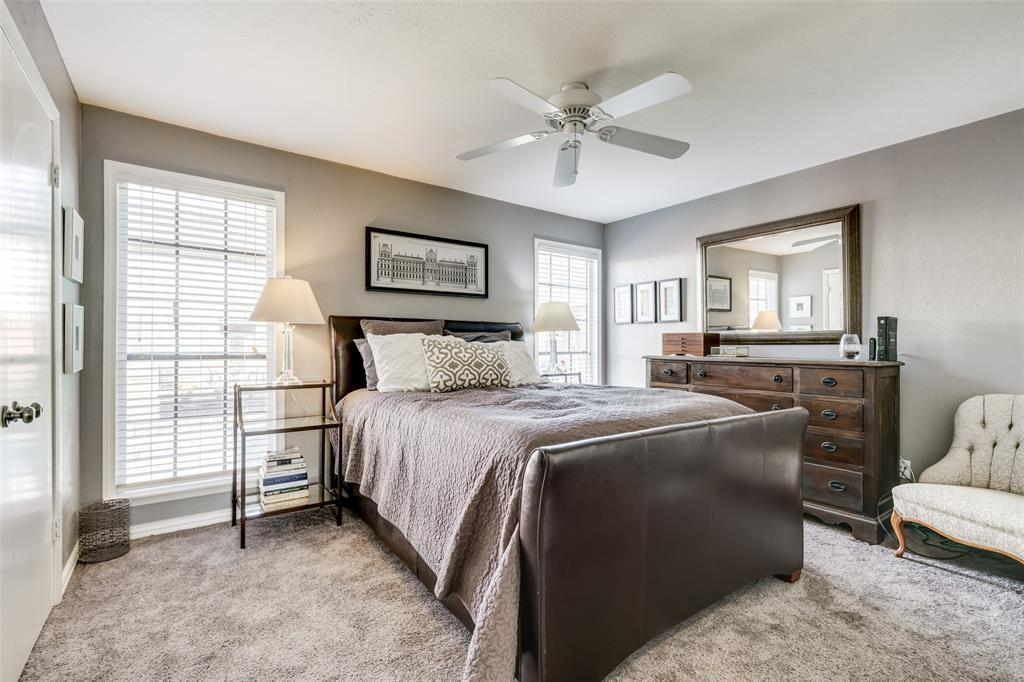Active | 4418 Bowser  Avenue #104 Dallas, TX 75219 11