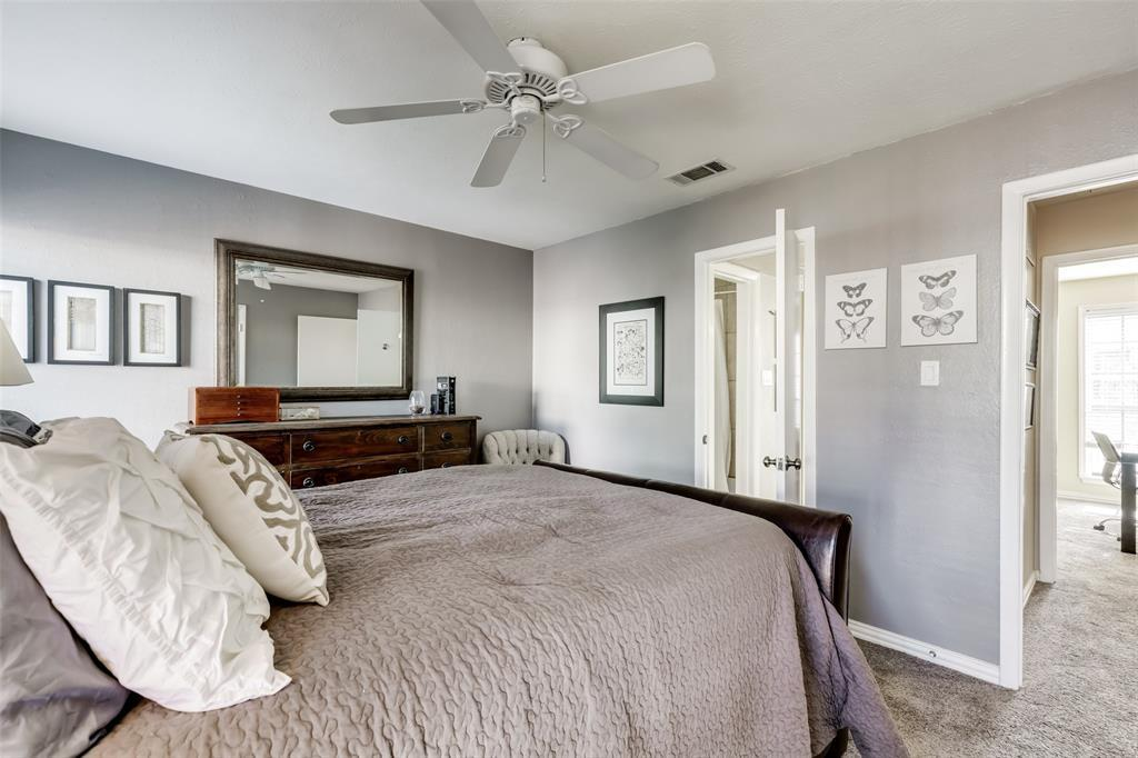 Active | 4418 Bowser  Avenue #104 Dallas, TX 75219 12