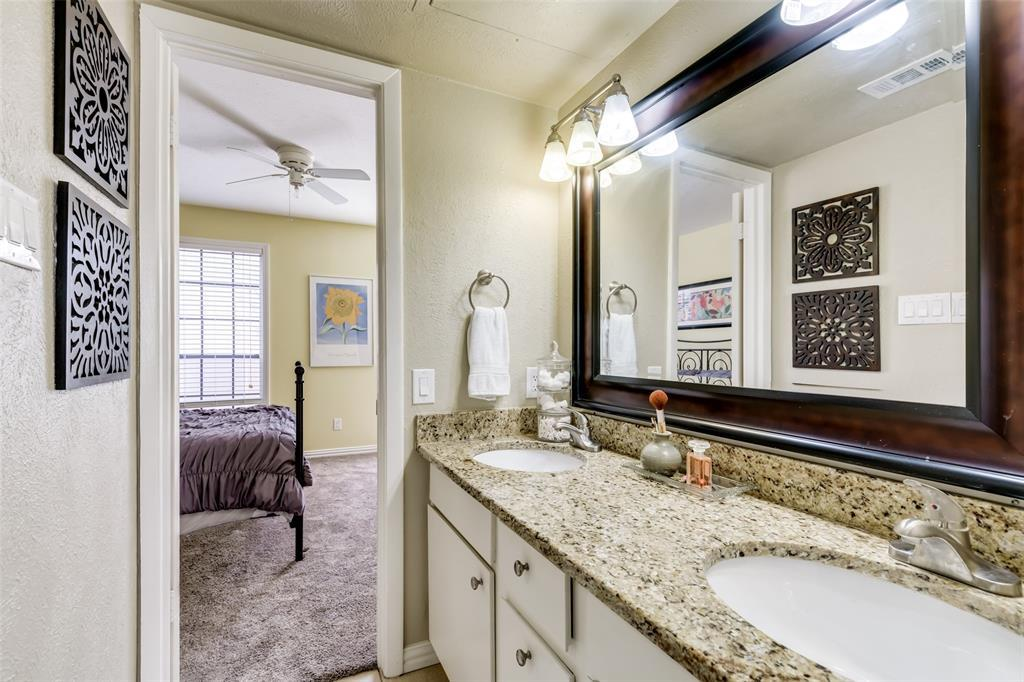Active | 4418 Bowser  Avenue #104 Dallas, TX 75219 14