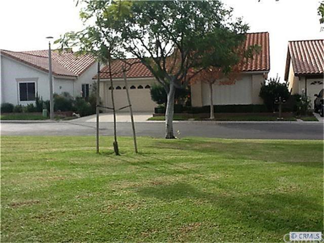 Closed | 28004 ESPINOZA Mission Viejo, CA 92692 0