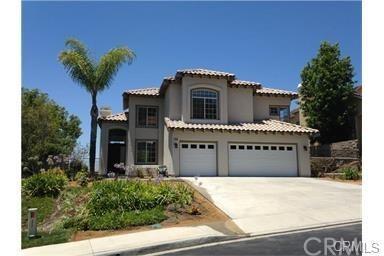 Closed | 21641 Hummingbird  Street Rancho Santa Margarita, CA 92679 0