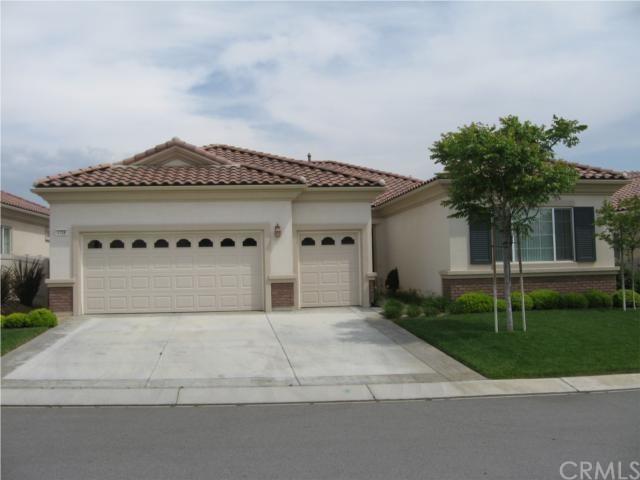 Closed | 1728 Brittney Beaumont, CA 92223 0