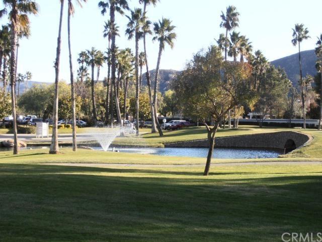 Closed | 765 La Costa  Drive Banning, CA 92220 0