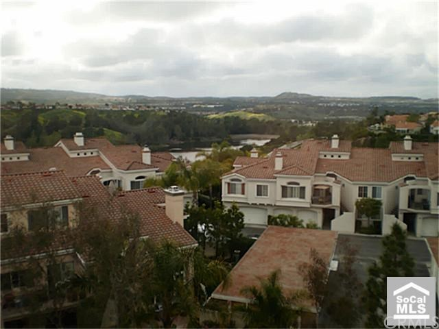 Closed | 28745 LA TRIANA Laguna Niguel, CA 92677 0
