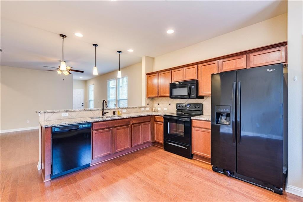 Sold Property | 10109 ALY MAY  DR Austin, TX 78748 2