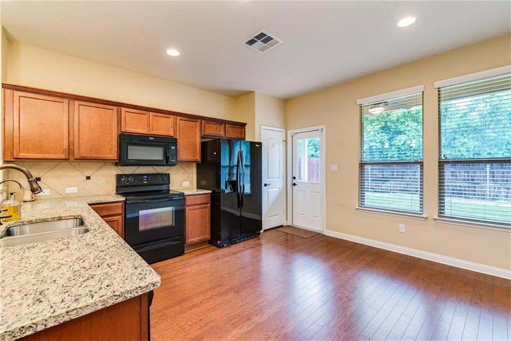 Sold Property | 10109 ALY MAY  DR Austin, TX 78748 3