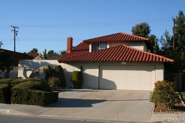 Closed | 20331 Barnard Avenue Walnut, CA 91789 0