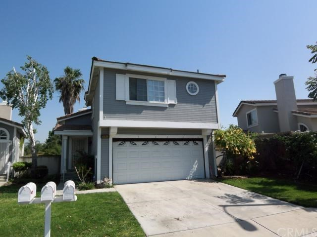 Closed | 6688 Medford  Court Chino, CA 91710 0