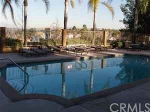 Closed | 2400 Del Mar Way #102 Corona, CA 92882 9