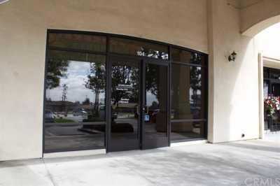 Leased | 9760 Baseline Road Rancho Cucamonga, CA 91701 1