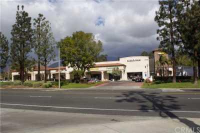 Leased | 9760 Baseline Road Rancho Cucamonga, CA 91701 10