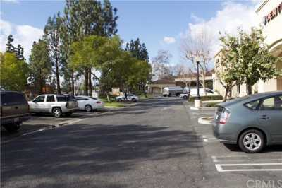 Leased | 9760 Baseline Road Rancho Cucamonga, CA 91701 2