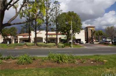 Leased | 9760 Baseline Road Rancho Cucamonga, CA 91701 5