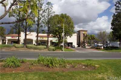 Leased | 9760 Baseline Road Rancho Cucamonga, CA 91701 6