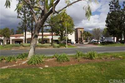Leased | 9760 Baseline Road Rancho Cucamonga, CA 91701 7