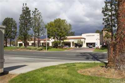 Leased | 9760 Baseline Road Rancho Cucamonga, CA 91701 8