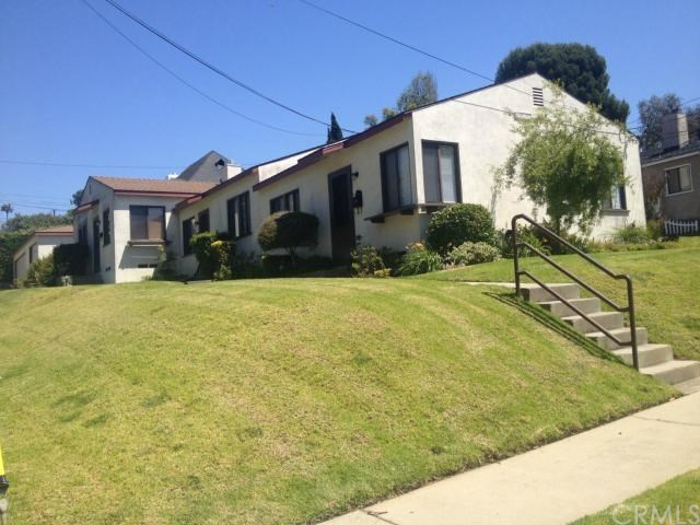 Closed | 646 Sheldon  Street El Segundo, CA 90245 0