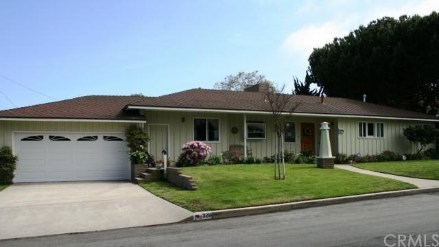 Closed   326 Camino Del Campo Redondo Beach, CA 90277 0