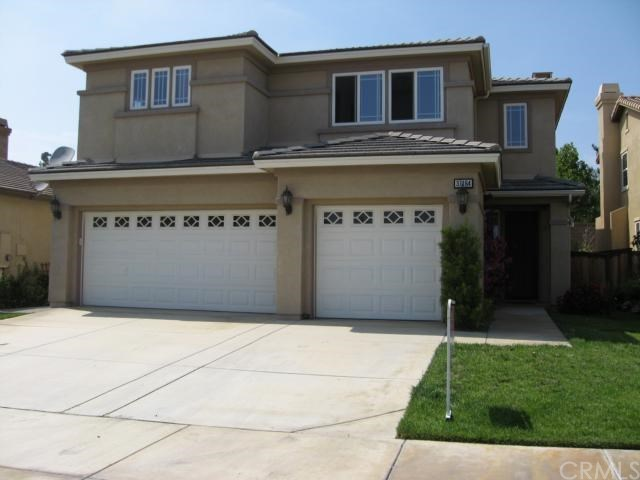 Closed | 37164 Meadow Brook  Way Beaumont, CA 92223 0