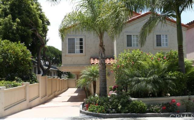 Closed | 607 N Juanita  Avenue #B Redondo Beach, CA 90277 0