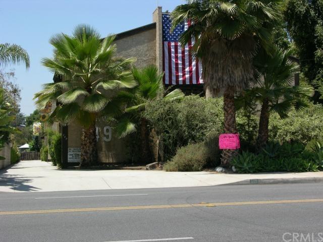 Closed | 149 N Barranca Avenue West Covina, CA 91723 0
