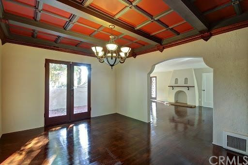 Closed | 4475 Mission Inn  Avenue Riverside, CA 92501 4