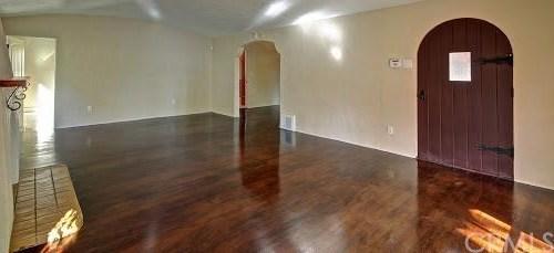 Closed | 4475 Mission Inn  Avenue Riverside, CA 92501 8