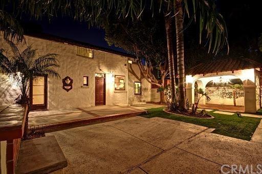 Closed | 4475 Mission Inn  Avenue Riverside, CA 92501 23