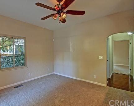 Closed | 4475 Mission Inn  Avenue Riverside, CA 92501 14