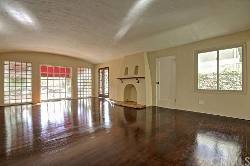 Closed | 4475 Mission Inn  Avenue Riverside, CA 92501 9