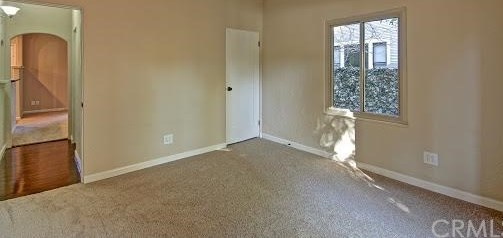 Closed | 4475 Mission Inn  Avenue Riverside, CA 92501 12