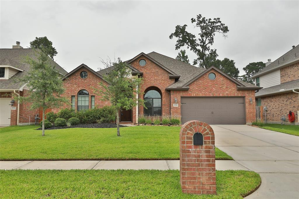 Pending | 20814 Passelande  Drive Tomball, TX 77375 0